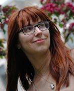 Joany L'Écuyer Noiseux