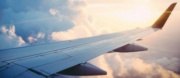 Autorisation de voyage électronique (AVE) obligatoire pour tous les vols à destination du Canada (et du Québec)