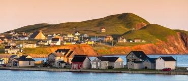 5 Surprising Facts about the Îles de la Madeleine