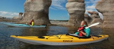 Parcs nationaux et sites naturels : 5 expériences à vivre