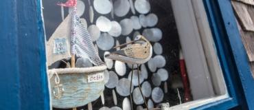 Îles de la Madeleine : 8 souvenirs à rapporter à la maison