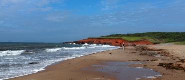 4 Great Activities to Get Closer to Nature in the Îles de la Madeleine