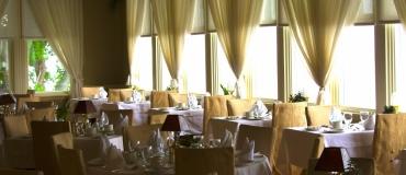 Nos hôtels du Bas-St-Laurent