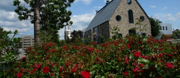 Quench your thirst for knowledge with Québec maritime's Museums
