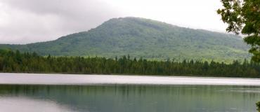 Domaine Valga et La Forêt de Maître Corbeau