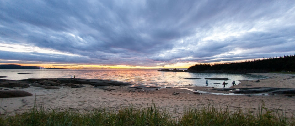 What to See and Do on Vacation in Sept-Îles