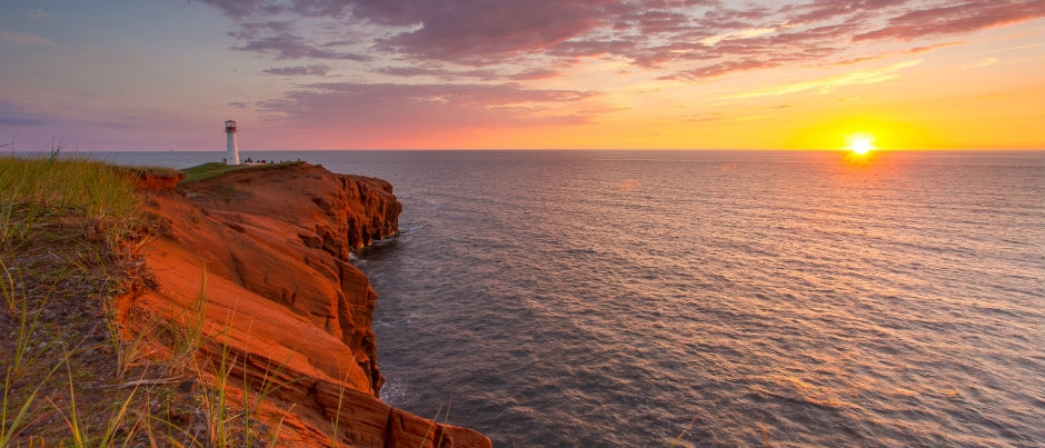 Where to Stay in the Îles de la Madeleine: Lodging for All Tastes!
