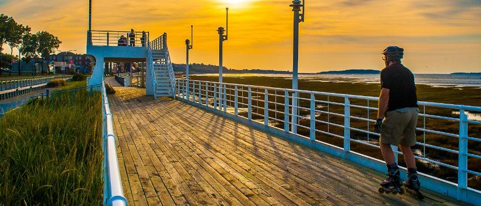 Rimouski : des idées pour vos vacances