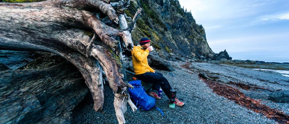 5 activités pour profiter de l'automne dans l'est du Québec