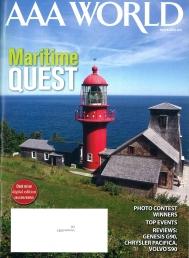 Maritime Quest