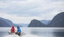 Réserve faunique de Port-Cartier-Sept-Îles