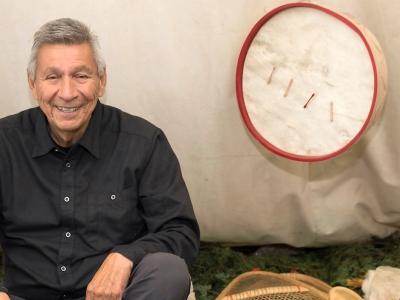 Immersion culturelle chez les Premières Nations