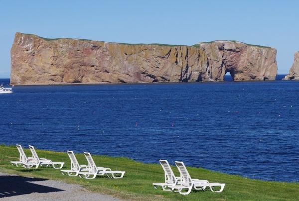 Canada – Un voyage de Québec vers la Gaspésie a travers les paroisses au 19 eme siècle Imgp1152-pano-1