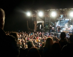 Events and shows