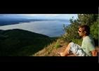 Percé: Nature at Its Best