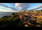 Bas-Saint-Laurent : Appréciez les beautés de la nature