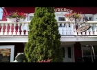 Bas-Saint-Laurent : Destination pour votre été