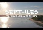 Sept-Îles, Discover and Enjoy