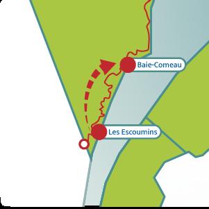 long-distance-lover com baie comeau